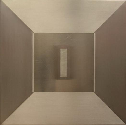 Pic02 alban 3 42x42 cm 2009