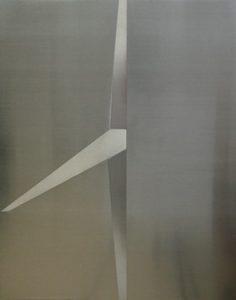 Pic04 pictogramas 4 70x56 cm 2010