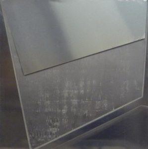Pic51 tránsitos 45x45 cm